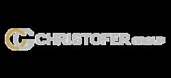 Νέα συνεργασία για τον εκδοτικό μας οίκο – θα βρείτε τα βιβλία μας στα καταστήματα τύπου της εταιρίας Christofer σε Ρόδο και Κέρκυρα!